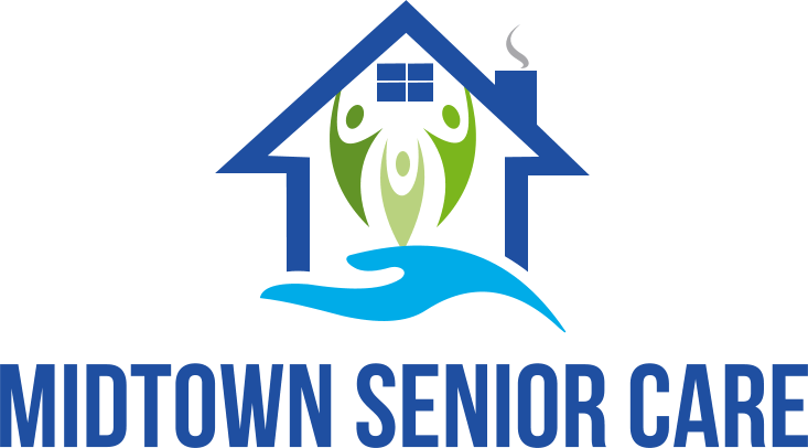 Midtown Senior Care